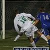 LCHS-vs-VHS-Soccer-2013(11)
