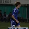 LCHS-vs-VHS-Soccer-2013(17)