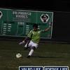 LCHS-vs-VHS-Soccer-2013(4)