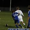 LCHS-vs-VHS-Soccer-2013(8)