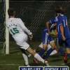 LCHS-vs-VHS-Soccer-2013(12)