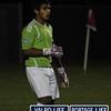 LCHS-vs-VHS-Soccer-2013(15)