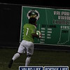 LCHS-vs-VHS-Soccer-2013(3)