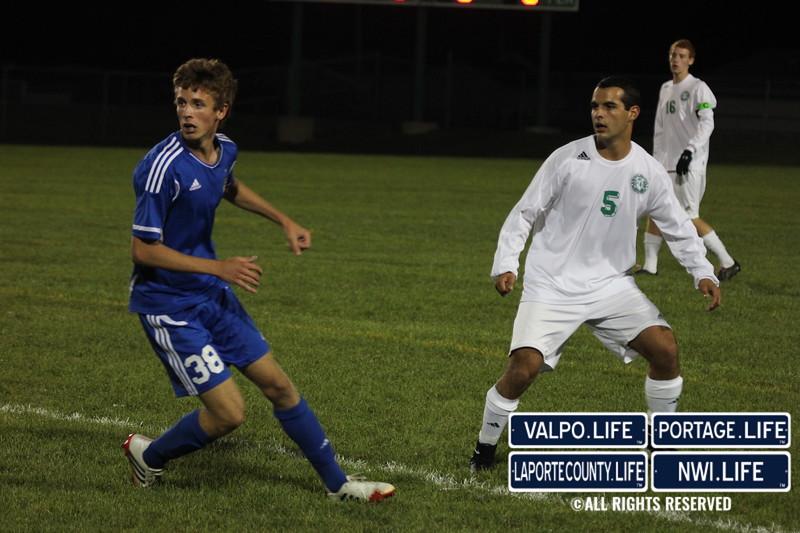 LCHS-vs-VHS-Soccer-2013(2)