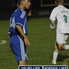 LCHS-vs-VHS-Soccer-2013(16)
