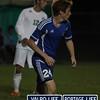 LCHS-vs-VHS-Soccer-2013(18)