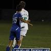 LCHS-vs-VHS-Soccer-2013(20)