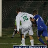 LCHS-vs-VHS-Soccer-2013(10)
