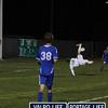 LCHS-vs-VHS-Soccer-2013(19)