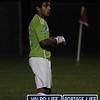 LCHS-vs-VHS-Soccer-2013(14)