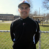 Coach-Steve-Santana