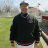 Coach-Corey-Goers