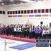 LPHC-Gymnastics-Sectionals-2013_jb (18)