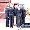 LPHC-Gymnastics-Sectionals-2013_jb (1)