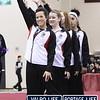 LPHC-Gymnastics-Sectionals-2013_jb (11)