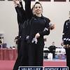 LPHC-Gymnastics-Sectionals-2013_jb (10)