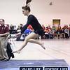 LPHC-Gymnastics-Sectionals-2013_jb (20)