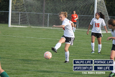 lphs-girls-jv-soccer-valpo-2013
