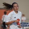 lphs-girls-jv-soccer-valpo-2013 (6)