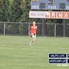 lphs-girls-jv-soccer-valpo-2013 (5)