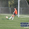 lphs-girls-jv-soccer-valpo-2013 (10)