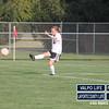 lphs-girls-jv-soccer-valpo-2013 (13)