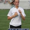 lphs-girls-jv-soccer-valpo-2013 (3)