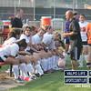 lphs-girls-jv-soccer-valpo-2013 (19)