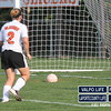 lphs-girls-jv-soccer-valpo-2013 (15)