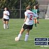 lphs-girls-jv-soccer-valpo-2013 (17)