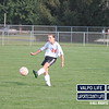 lphs-girls-jv-soccer-valpo-2013 (2)