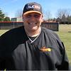 Coach-Severs