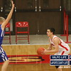 Portage-VS-LC-Boys-Basketball-2014 (13)
