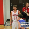 Portage-VS-LC-Boys-Basketball-2014 (26)