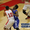 Portage-VS-LC-Boys-Basketball-2014 (30)