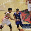 Portage-VS-LC-Boys-Basketball-2014 (34)
