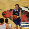 Portage-VS-LC-Boys-Basketball-2014 (10)