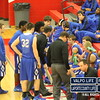 Portage-VS-LC-Boys-Basketball-2014 (25)