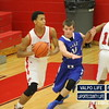 Portage-VS-LC-Boys-Basketball-2014 (27)