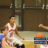 Portage-VS-LC-Boys-Basketball-2014 (28)