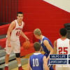 Portage-VS-LC-Boys-Basketball-2014 (31)