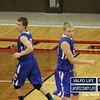 Portage-VS-LC-Boys-Basketball-2014 (20)