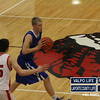 Portage-VS-LC-Boys-Basketball-2014 (8)