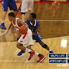 Portage-VS-LC-Boys-Basketball-2014 (12)