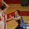 Portage-VS-LC-Boys-Basketball-2014 (18)