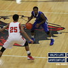 Portage-VS-LC-Boys-Basketball-2014 (35)