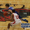 Portage-VS-LC-Boys-Basketball-2014 (4)