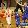 Portage-VS-LC-Boys-Basketball-2014 (33)