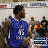 Lake_Central_vs_La_Porte_Boys_Basketball_2013 (6)