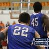 Lake_Central_vs_La_Porte_Boys_Basketball_2013 (9)